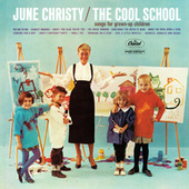 The Cool School by June Christy
