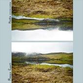 Alaska (SOHN Remix) von Maggie Rogers