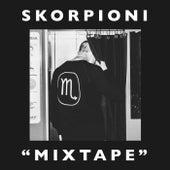 Skorpioni Mixtape by Various Artists