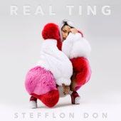 Real Ting de Stefflon Don