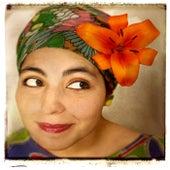 Júbilo by Sofía Viola