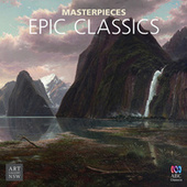 Epic Classics von Various Artists