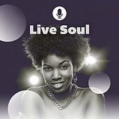 Live Soul (Live) by Various Artists