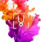 True Colors (Festival Version) [feat. Mechi Pieretti] by Kudu