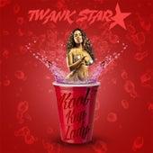 Kool Kup Lady by Twank Star