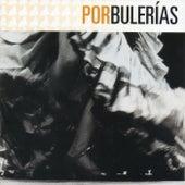 FlamencoPassion. Por Bulerías de Various Artists