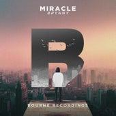 Miracle von Brynny