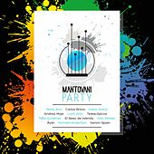 Mantovani Party 2017 di Various Artists