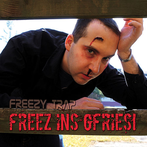 Freez ins Gfries! von Freezy Trap