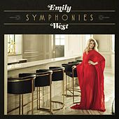 Symphonies by Emily West