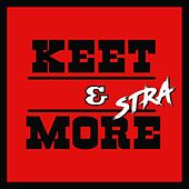 Stra by More