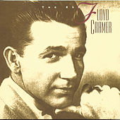 The Essential Floyd Cramer by Floyd Cramer