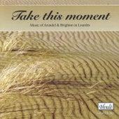 Take This Moment: Music of Arundel & Brighton Lourdes by Arundel