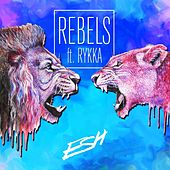 Rebels de Esh
