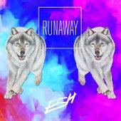 Runaway de Esh