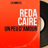 Un peu d'amour (Mono Version) by Ricardo Arjona