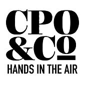 Hands In The Air by C.P.O.