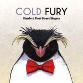 Cold Fury by Stanford Fleet Street Singers