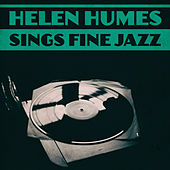 Sings Fine Jazz by Helen Humes