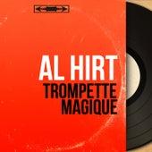 Trompette magique (Mono Version) by Al Hirt