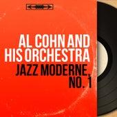 Jazz moderne, no. 1 (Mono Version) by Al Cohn