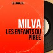 Les enfants du Pirée (Mono Version) von Milva
