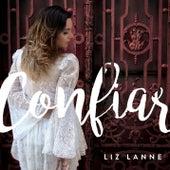 Confiar by Liz Lanne