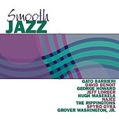 Smooth Jazz [Universal] by Various Artists
