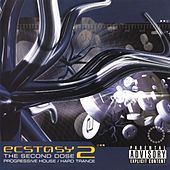 Ecstasy 2: The Second Dose de Various Artists