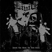 Sins of God by LIVID