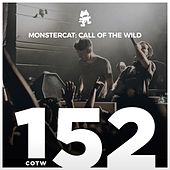 Monstercat: Call of the Wild, EP. 152 by Monstercat