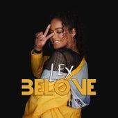 Belove by Lex