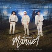 Recordando A Manuel by Lenin Ramirez