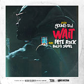 Wait by Young RJ