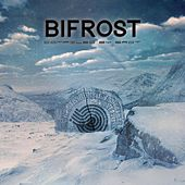 Bifrost (Compiled by Erot) by Various Artists