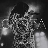 Canta (En Vivo) by Soledad