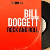Rock and Roll (Mono Version) von Various Artists
