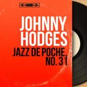 Jazz de poche, no. 31 (Mono Version) by Johnny Hodges