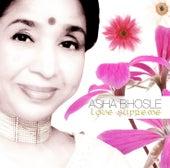 Love Supreme by Asha Bhosle
