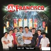 Volume 12 (Ao Vivo) de Musical San Francisco