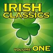 Irish Classics Volume One by Irish Pub Songs