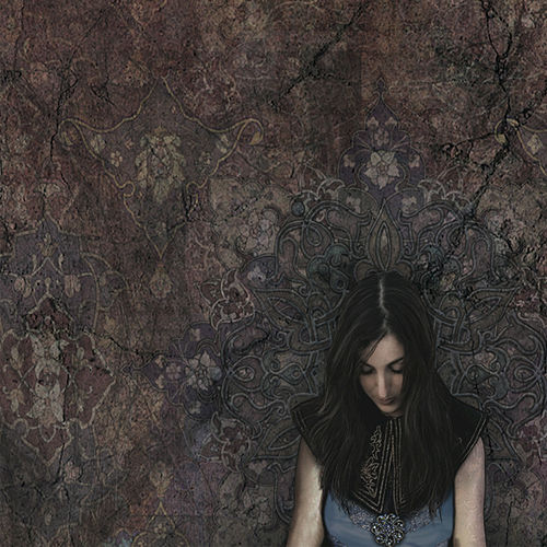 Little Hells by Marissa Nadler