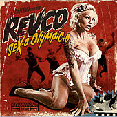 Sex-O Olympic-O von Revolting Cocks