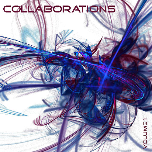 Collaborations Vol 1 by Studio All Stars