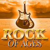 Rock Of Ages von Various Artists