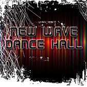 New Wave Dance Hall by Rock Feast