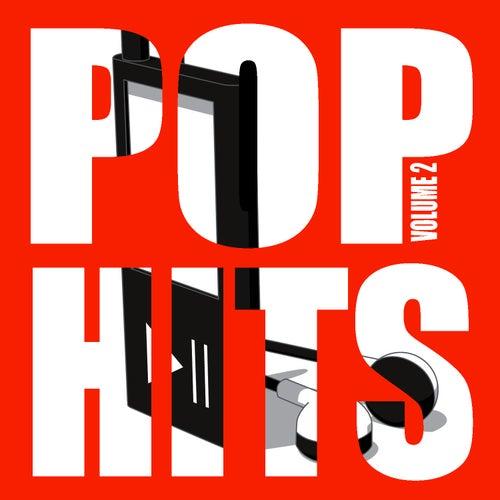 Pop Hits Vol 2 by Studio All Stars