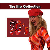 The Hits Collection 70's by Studio All Stars