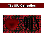 The Hits Collection 90's by Studio All Stars