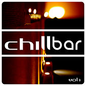 Chillbar Vol. 1 by Various Artists